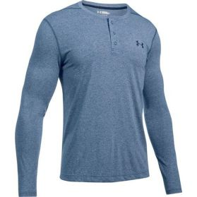 Henleys shirt for men 69