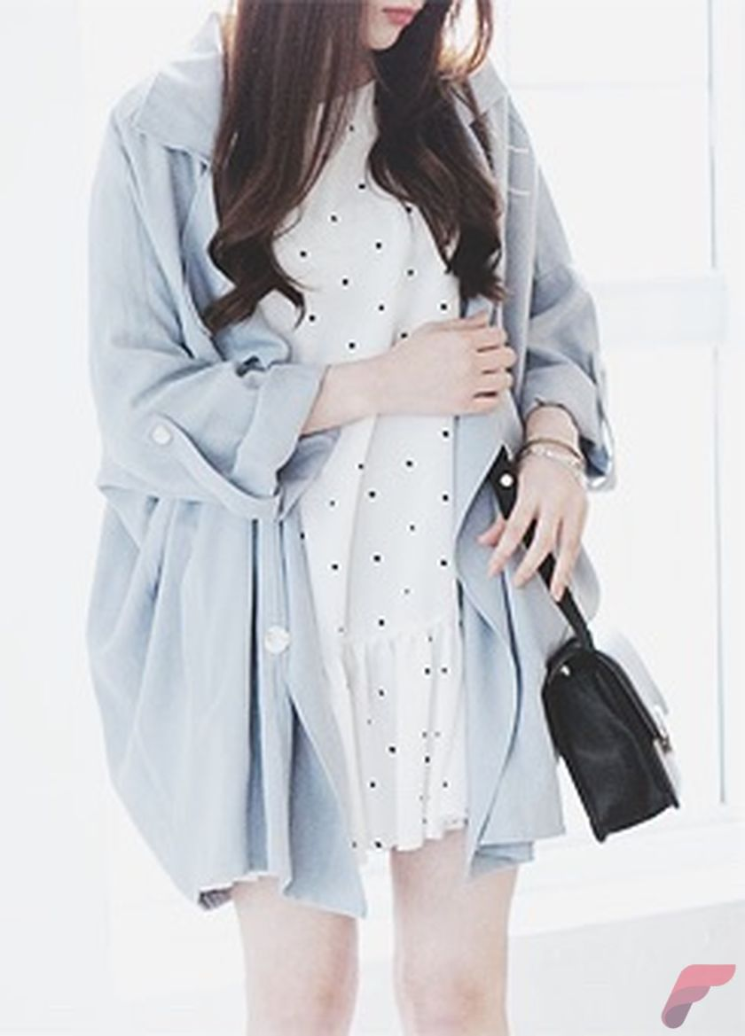Korean kpop ulzzang summer fashions 123