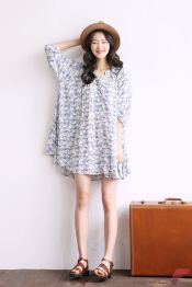 Korean kpop ulzzang summer fashions 124