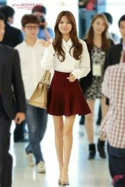 Korean kpop ulzzang summer fashions 139