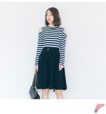 Korean kpop ulzzang summer fashions 72