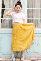 Korean kpop ulzzang summer fashions 99