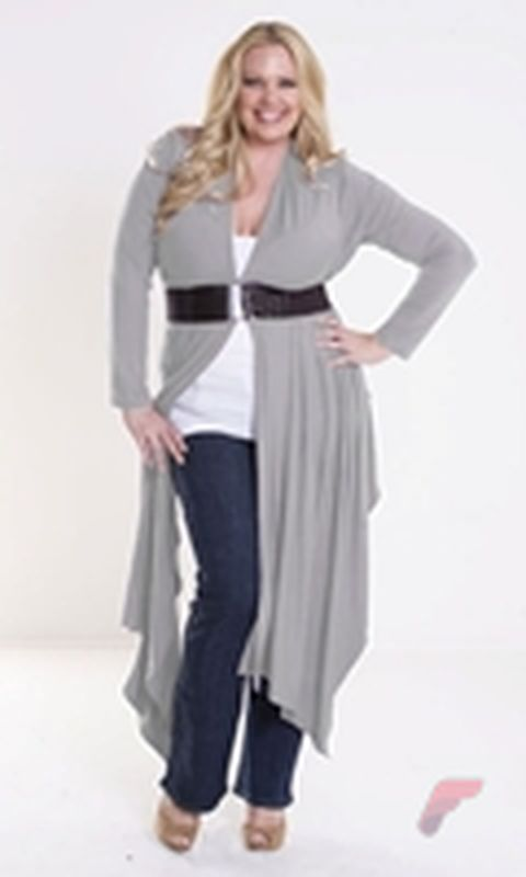 Layering outfits plus size sweaters 36