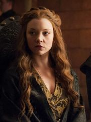 Margaery tyrell game of thrones dress costume 12