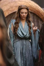 Margaery tyrell game of thrones dress costume 19