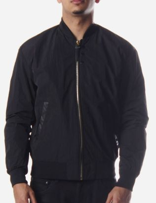 Top best model men bomber jacket outfit 103