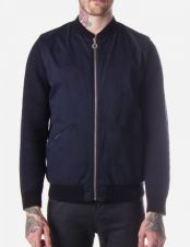 Top best model men bomber jacket outfit 104