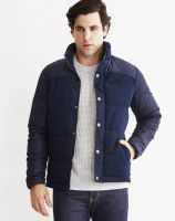 Top best model men bomber jacket outfit 12