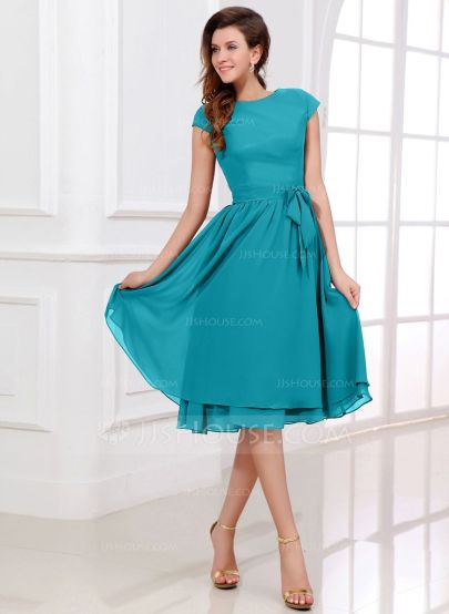Awesome elegance turquoise bridesmaid dress 13