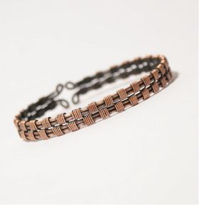 Awesome handmade bracelet for men 5