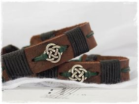 Awesome handmade bracelet for men 59