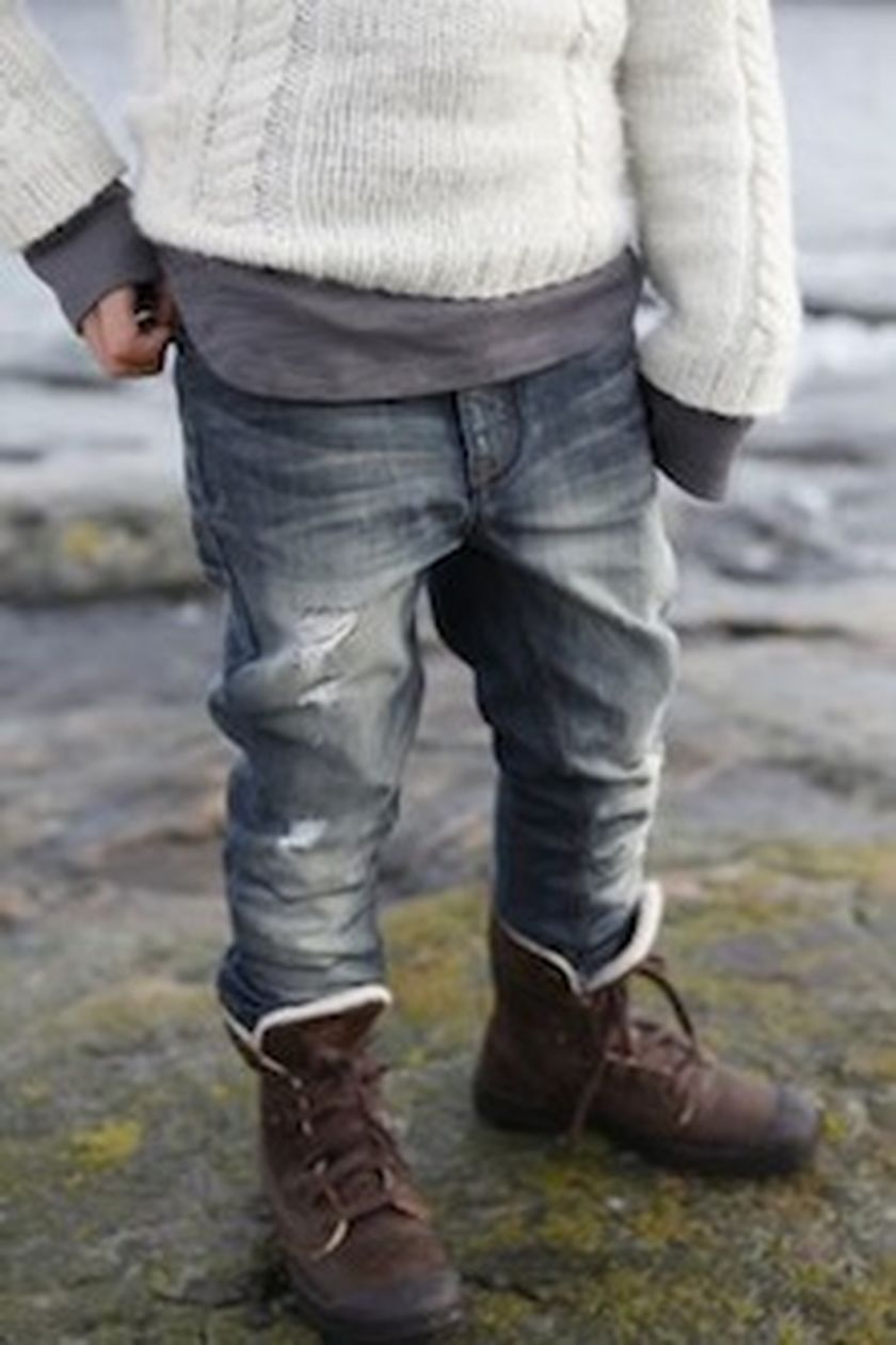 Cool boys kids fashions outfit style 18