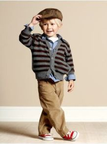 Cool boys kids fashions outfit style 26