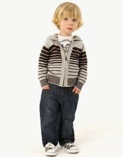 Cool boys kids fashions outfit style 43