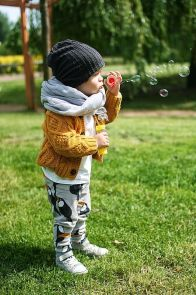 Cool boys kids fashions outfit style 65