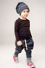 Cool boys kids fashions outfit style 71