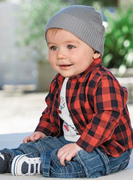 Cool boys kids fashions outfit style 75