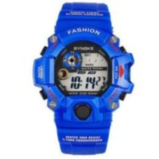 Cool sports watches for mens 11