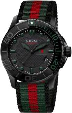 Cool sports watches for mens 12