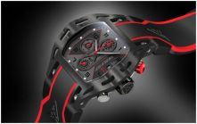 Cool sports watches for mens 14