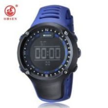 Cool sports watches for mens 15
