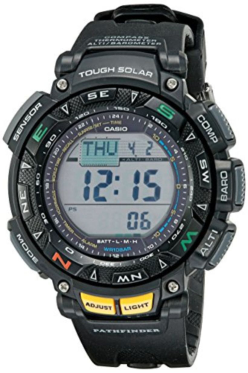 Cool sports watches for mens 2