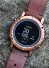 Cool sports watches for mens 20