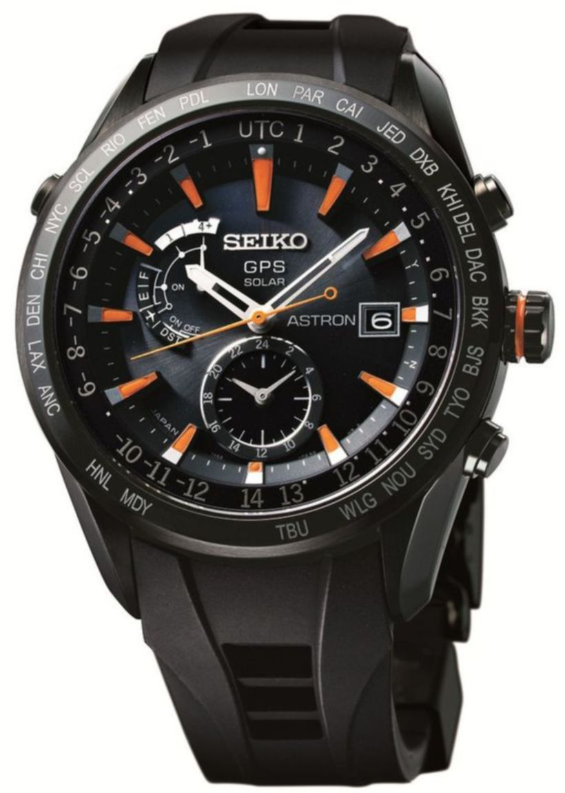 Cool sports watches for mens 22