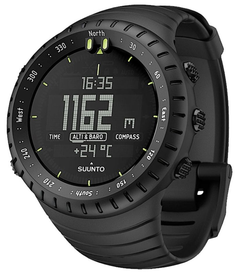 Cool sports watches for mens 23
