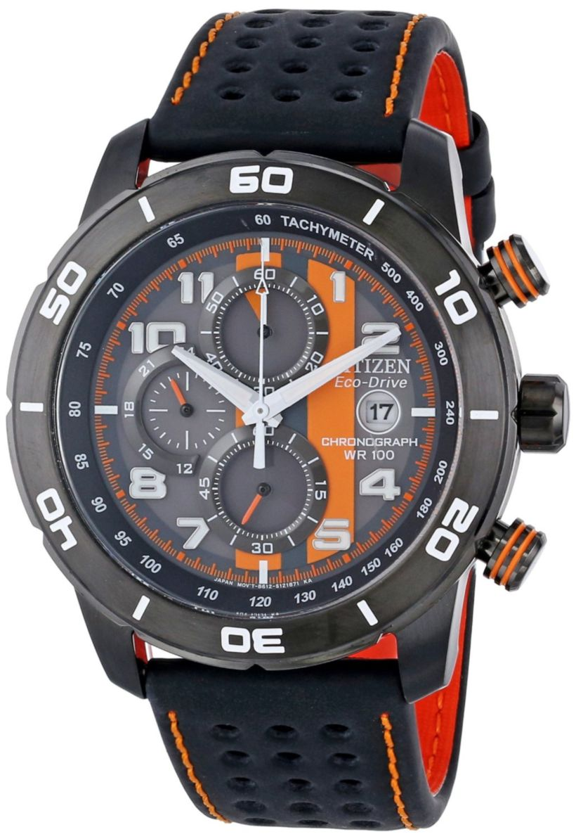 Cool sports watches for mens 25