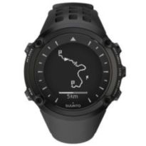 Cool sports watches for mens 27
