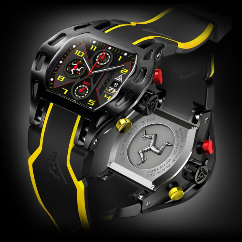 Cool sports watches for mens 28
