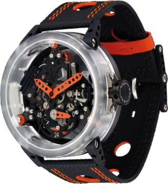 Cool sports watches for mens 30