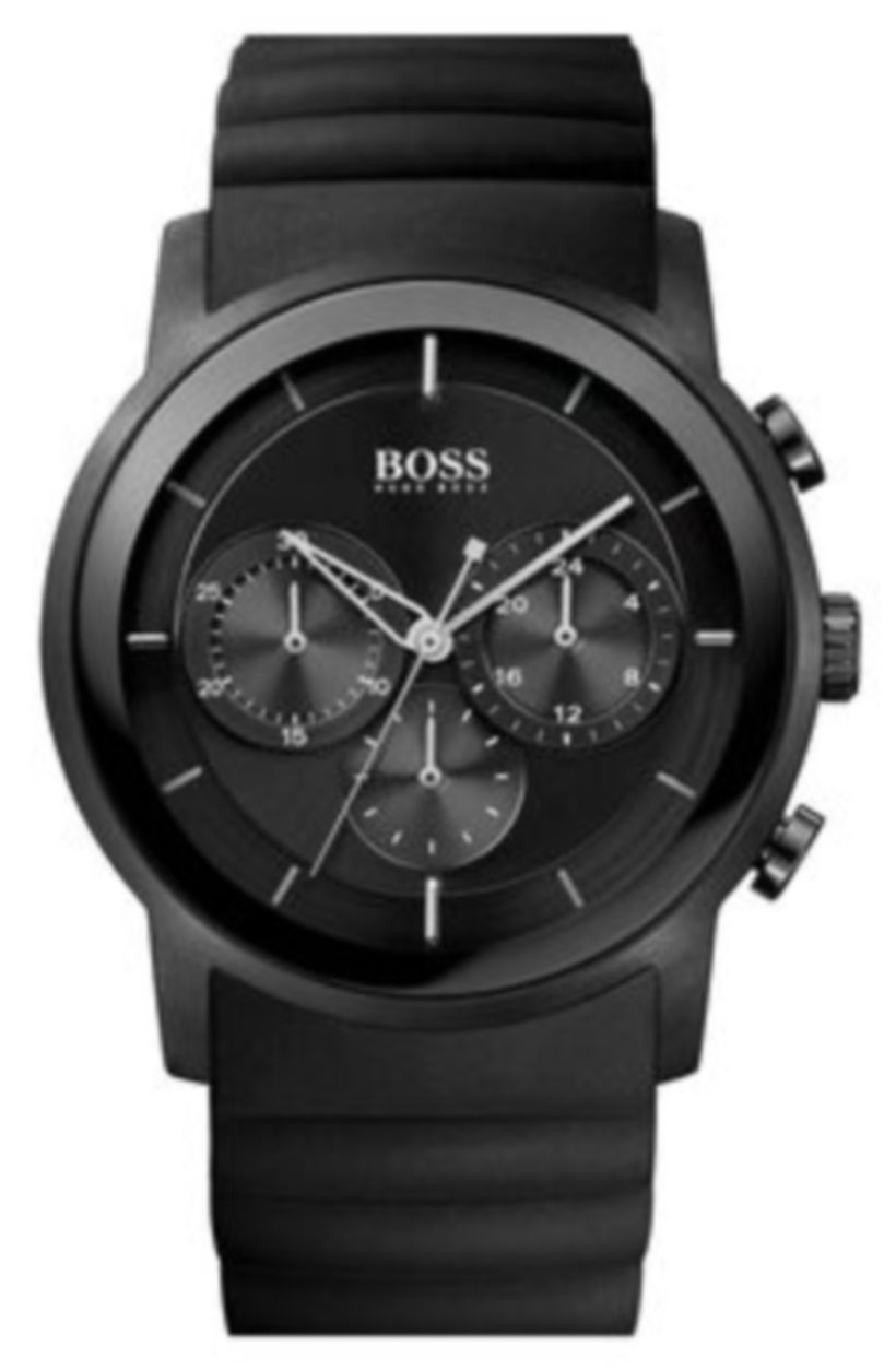 Cool sports watches for mens 32