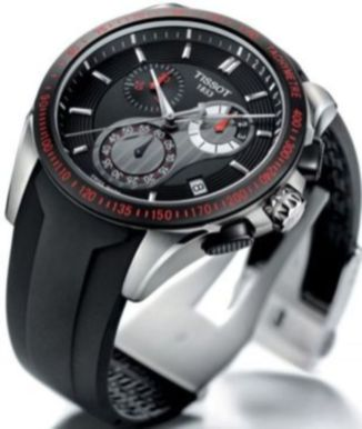 Cool sports watches for mens 34