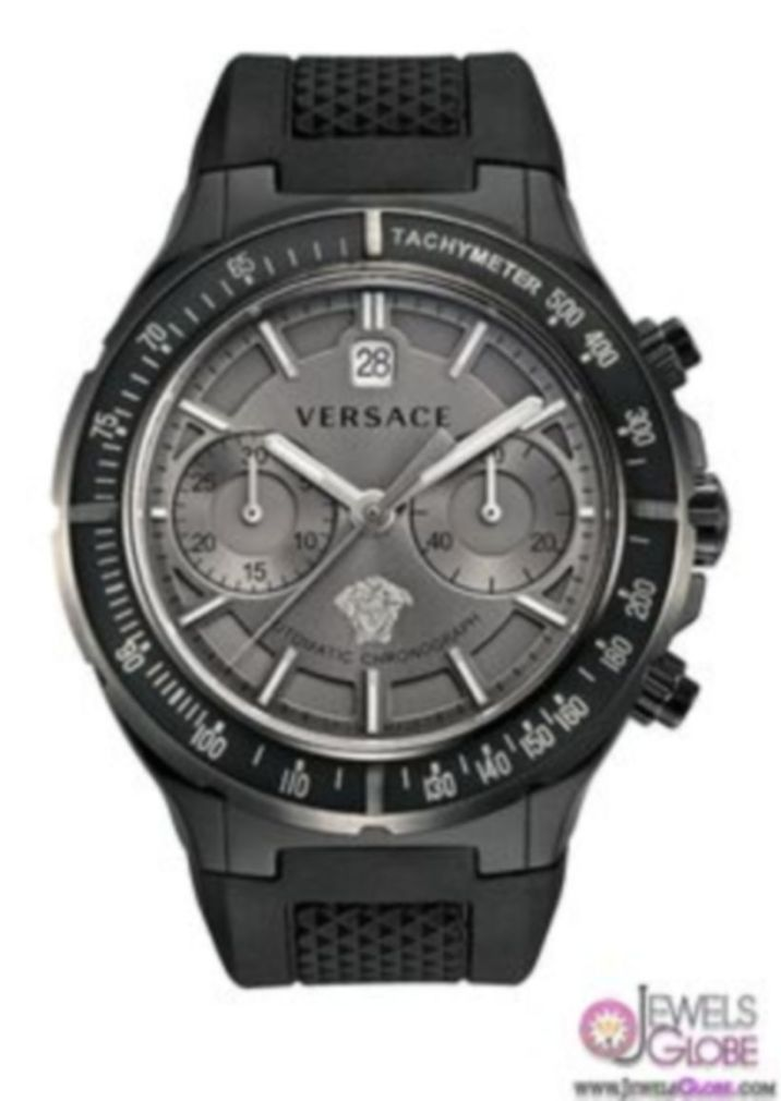 Cool sports watches for mens 37