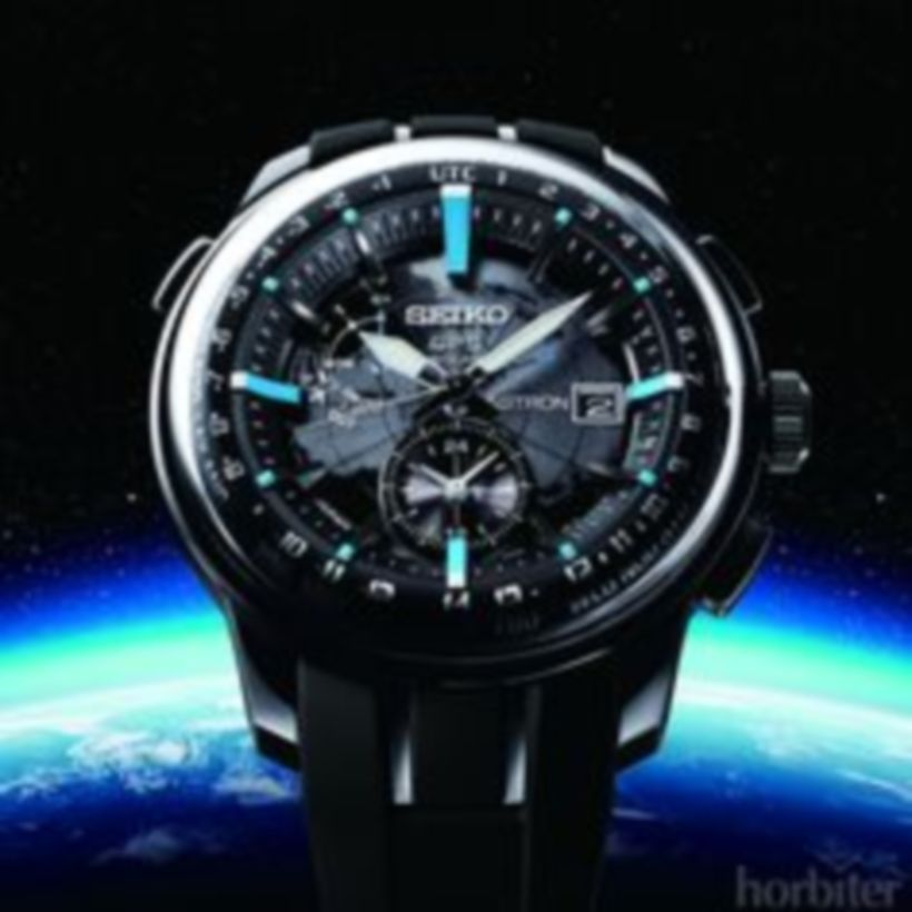 Cool sports watches for mens 9