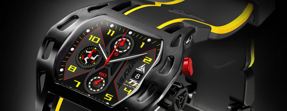 Cool sports watches for mens featured