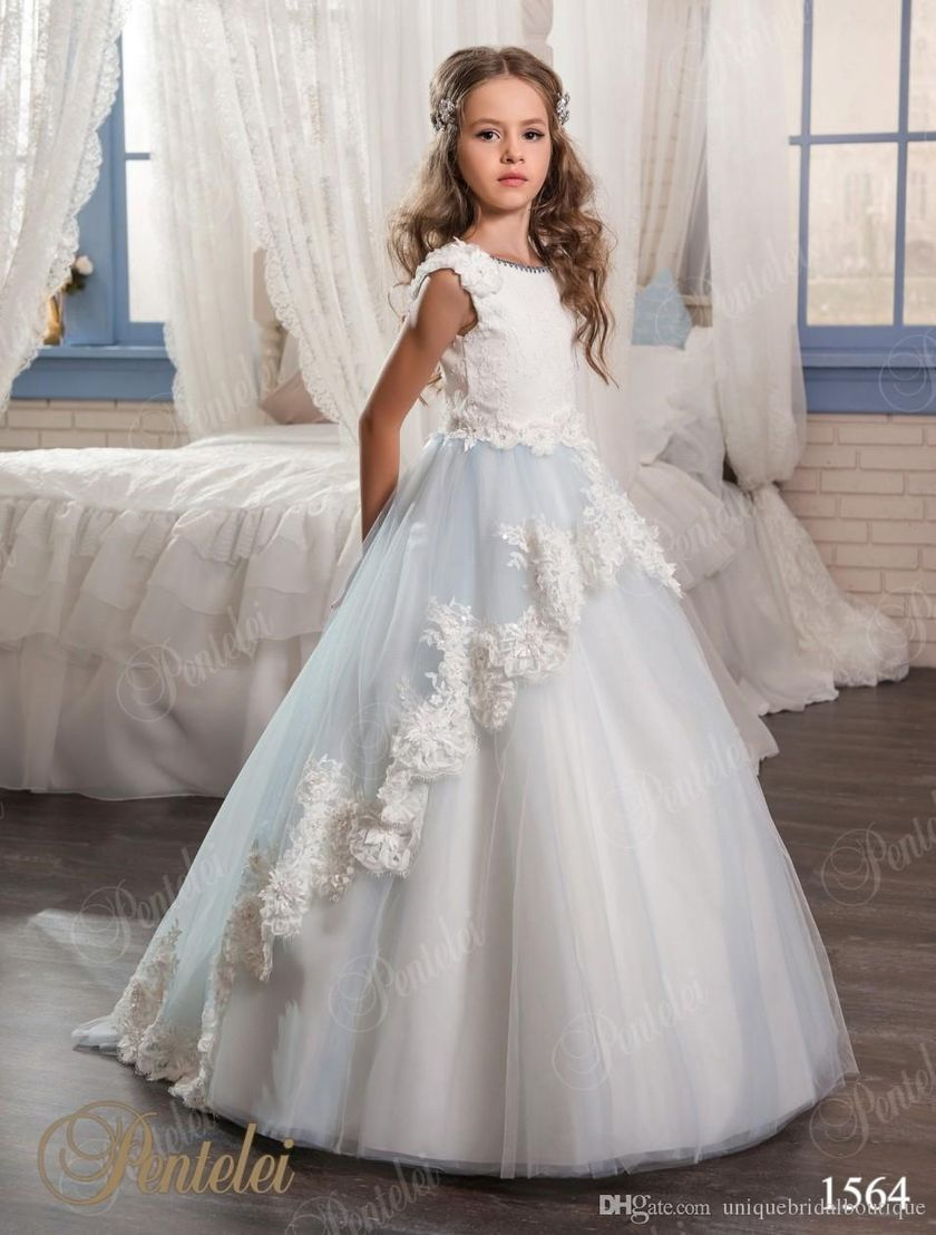 Cute bridesmaid dresses for little girls ideas 50 fashion best cute bridesmaid dresses for little girls ideas 50 ombrellifo Images
