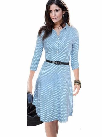 Kate middleton casual style outfit 15