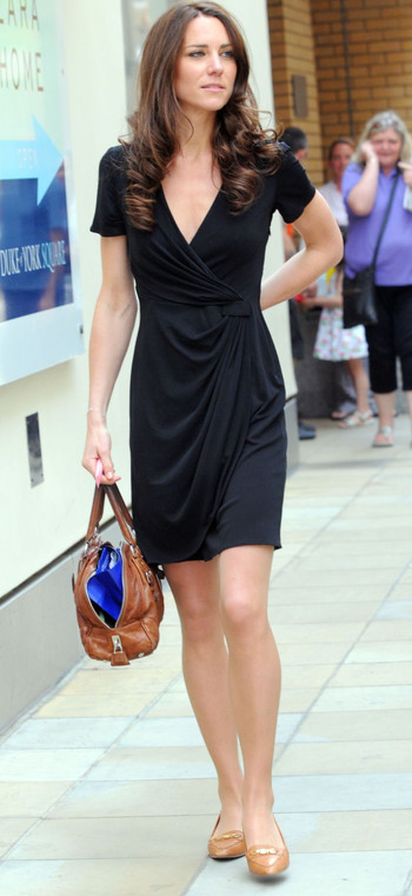 Kate middleton casual style outfit 54