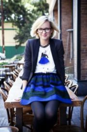 Marvelous creative formal outfits for work and job interview 21