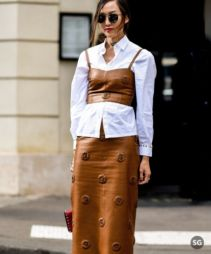 Marvelous creative formal outfits for work and job interview 5
