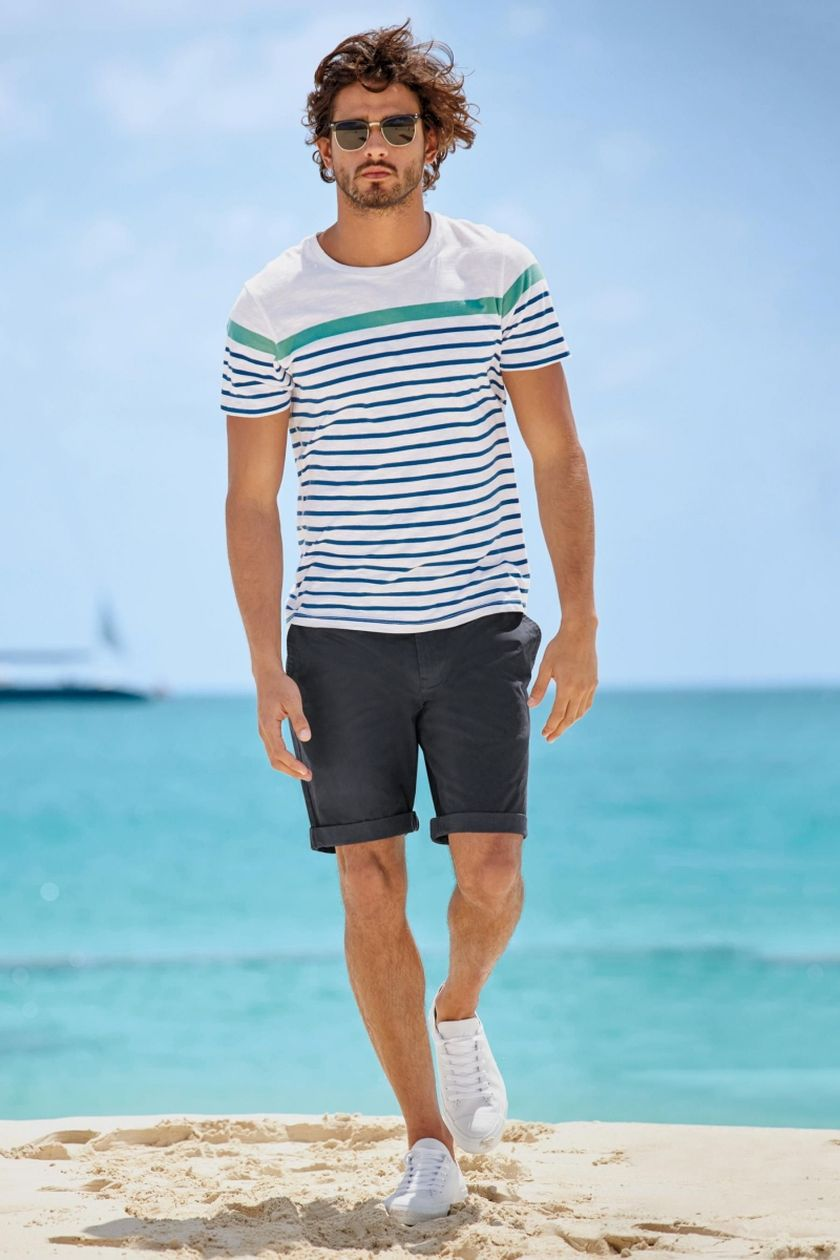 Mens fashions should wear while on the beach 25