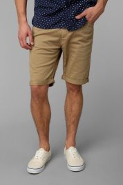 Mens summer casual short outfits worth to copy 57