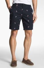 Mens summer casual short outfits worth to copy 73