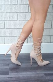 Most glorious heels that make you want to have it 18