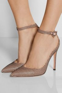 Most glorious heels that make you want to have it 30