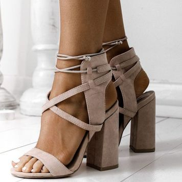 Most glorious heels that make you want to have it 44