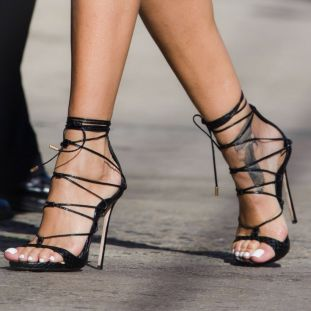 Most glorious heels that make you want to have it 6